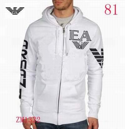 23983165dbf1c achat sweat Armani en ligne,sweat homme destockage,sweat capuche homme  fashion