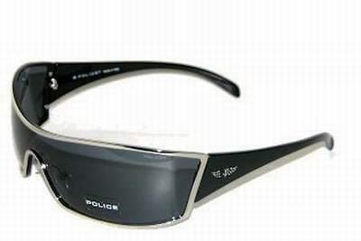0bf631c4c92 ... acheter des lunettes de soleil police