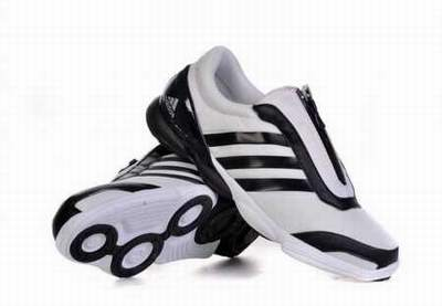 Adidas Parfumchaussures Adidas Winstonles Meilleurs Chaussures Adidas
