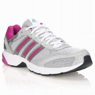 la moitié a611a fbcb7 basket adidas fille pas chere,chaussure adidas femme gazelle ...
