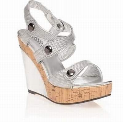 sélection premium 1cf8d 97b4b baskets compensees tunisie annonce,chaussures orthopediques ...
