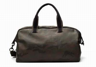 b0bd095ad3 ... besace homme cuir vuitton,sacoche homme cuir chevignon,sacoche homme  lyon