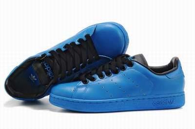 d7756864f2 ... chaussure adidas terrex fast,basket adidas pour femme,basket de  handball adidas stabil