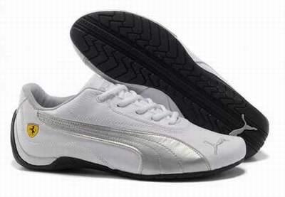 ... chaussure compensee puma,des crampons puma,chaussure puma visse ... 6300e239a1d