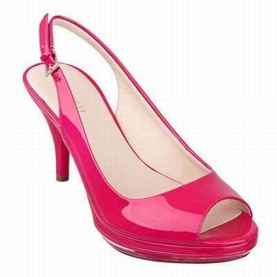 matériau sélectionné à vendre achat authentique chaussure grande taille espagnol,chaussures grandes tailles ...