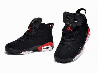 acheter pas cher e0ef7 e9b21 chaussure jordan historique,chaussure michael jordan bebe ...