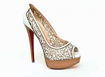 la meilleure attitude 611b9 63ee2 chaussure louboutin de nabilla,chaussure louboutin a vendre ...