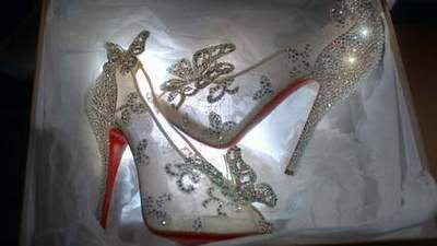 check-out 47d6c 60155 chaussure louboutin les plus cher,chaussures louboutin ...