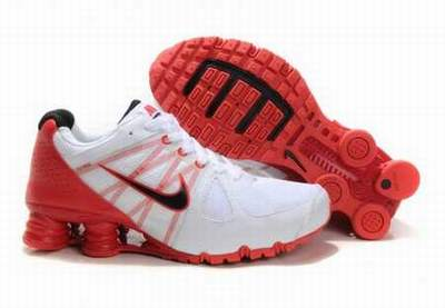 plus récent 0119d c8d1b chaussure nike shox vital,nike shox rivalry homme blanc,nike ...