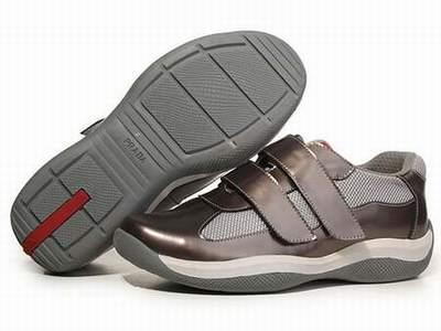 Yoox Homme chaussures les Chaussure Prada Chaussures Daim 8aqHHf c18dfa9ba8ed