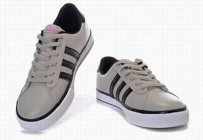 8514bbb538 ... chaussures adidas brooklyn prix,chaussures adidas by jeremy scott, chaussure basket adidas nba ...