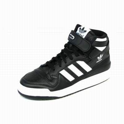 Chaussure Nastase Boat Ilie Chaussures Adidas Climacool Xpq0ag OgqBfZE