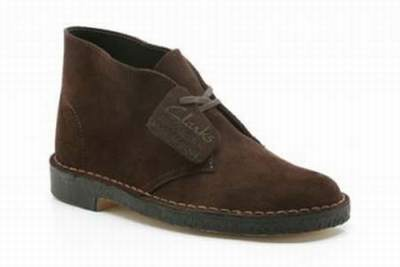 f68a46599fb6f6 chaussures clarks femme canada,chaussure clarks originals desert boots, chaussures de ville clarks homme