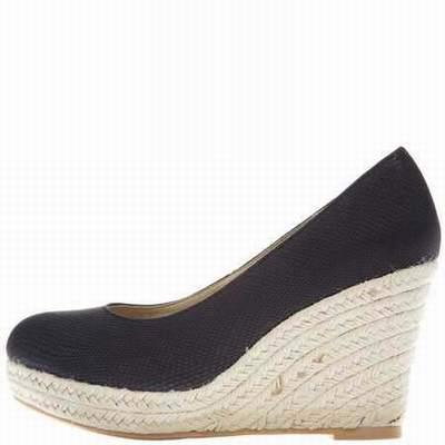 a7370edaa46af ... chaussures compensees rue du commerce