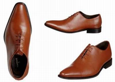 conception adroite conception adroite style unique chaussures homme john foster richelieu,chaussure richelieu ...