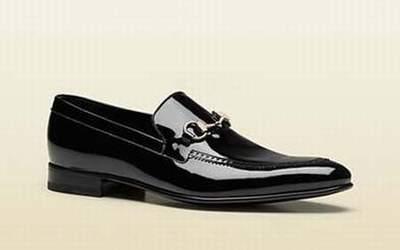 ea903eee88a605 chaussures homme luxe berluti,chaussures de luxe homme john foster,chaussures  homme luxe geneve