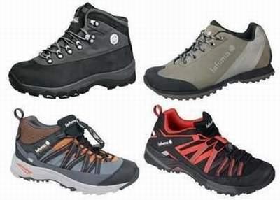 22e92f7f20621 ... chaussures randonnee nancy,chaussures ski de rando dynafit,chaussures de  grande randonnee femme ...