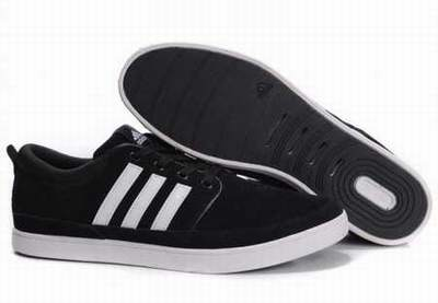 stable quality official site best choice collection chaussures adidas gemo,v,tailleur femme adidas