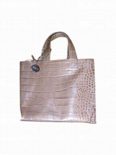 Sac sac Destockage Furla Furla collection Furla Marque j4AL53qR