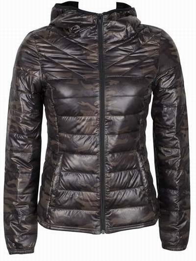 bas prix a0511 ecf40 doudoune ikks ebay,manteau doudoune ikks femme,doudoune ...