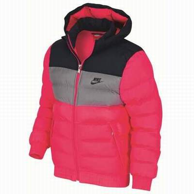 the latest so cheap new images of doudoune nike aliexpress,nike manteau doudoune,doudoune nike ...