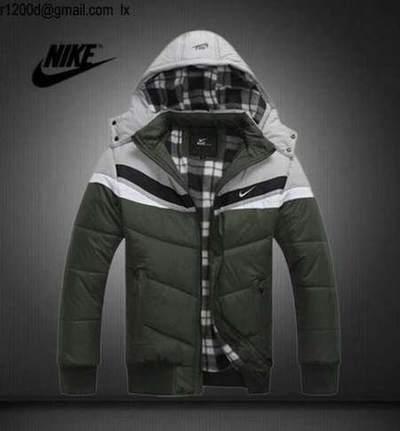 387ca87f2886 Doudoune veste doudoune Nike Femme Pour Nike Longue xUwqxH