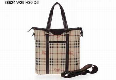 forum burberry sac echarpe,sac a main femme hiver 2013,sac a main burberry  moins cher 4003ee1b6f3