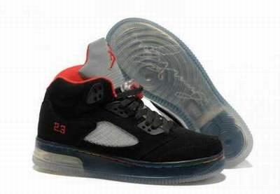 pas cher pour réduction 94d8b b229a jordan femme 38,basket jordan site officiel,chaussures air ...