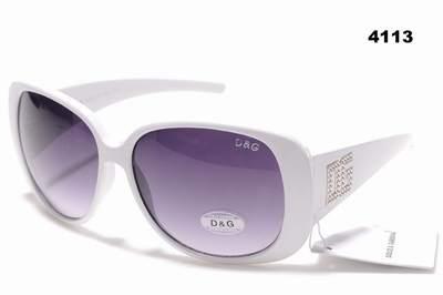 le bon coin 44 lunette Dolce Gabbana homme,vente privee lunettes de soleil  Dolce Gabbana ... ba58780ef9c8
