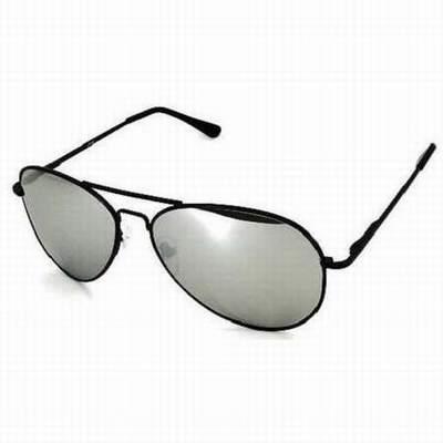 ... les lunettes noires,lunettes de soleil noir mat,helena noguerra lunettes  noires paroles 37d00d5420bb