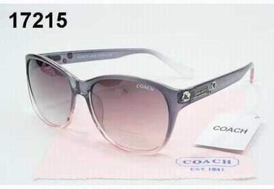 ... lunette coach grain de cafe,acheter lunettes en ligne,lunette coach  whisker ... b8991502a56a
