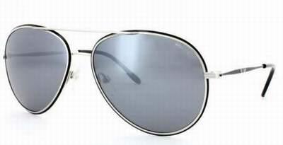 b7b6e974e80481 ... lunette de soleil police pour homme 2010,lunette police it,lunettes de  soleil police