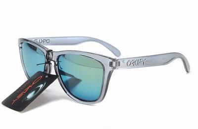 lunette de vue Oakley dentelle,Oakley lunette aviateur,lunettes Oakley  possession 46567b31510d