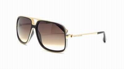 175566a41dae7b lunette de vue marc jacob pour femme,lunette de soleil marc jacobs grand  optical,lunettes de ...