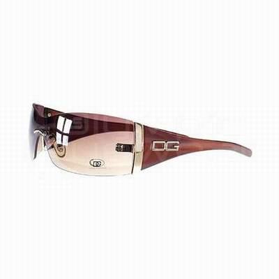 lunettes 3d eyewear ty er3d4me,lunettes de vue pierre eyewear,lunettes  beausoleil eyewear 6e7319327137