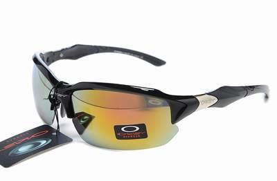 ... lunettes Oakley tour de france,lunette de Oakley sport,lunette de  protection balistique Oakley ... f27c1bcf11bd