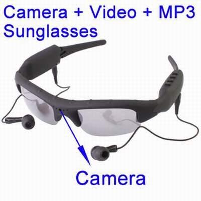 lunettes camera ycam 400,lunette camera pour moto,camera lunette de ski ae4f37ece1f8