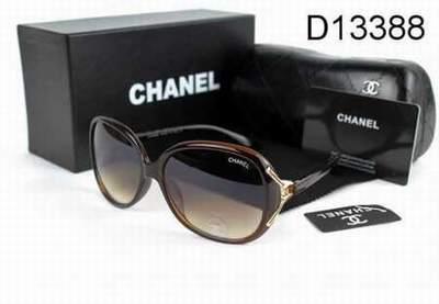 lunettes chanel holbrook pas cher,lunettes de ski,etui lunette rigide chanel 53ac4f95386a