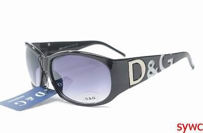 f500ab95bd lunettes de soleil Dolce Gabbana homme 2011,monture Dolce Gabbana lunettes  de vue femme,lunette de ...