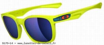 4bca3691f381ed lunettes de soleil bebe oakley,lunettes oakley femme pas cher,lunettes  oakley carbon plate