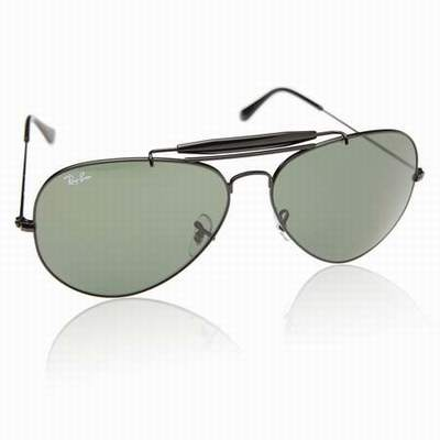 lunettes de soleil dg 2012,lunettes soleil yves saint laurent,lunettes de soleil  homme fashion pas cher 9b032997711