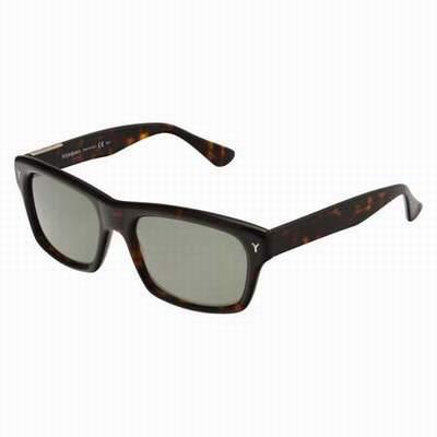 ce89c22659e2a0 lunettes Ego Lunettes Femme De lunettes Aviateur Soleil tUww7qB