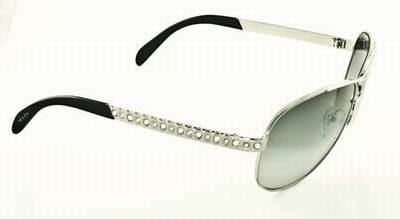 lunettes de soleil prada grand optical,lunettes vue prada femme  afflelou,des lunettes de soleil prada ca0292fc4f2b