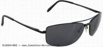 ... lunettes de soleil vuarnet,acheter lunettes vuarnet,vuarnet lunette  paris 0461651b4c0b