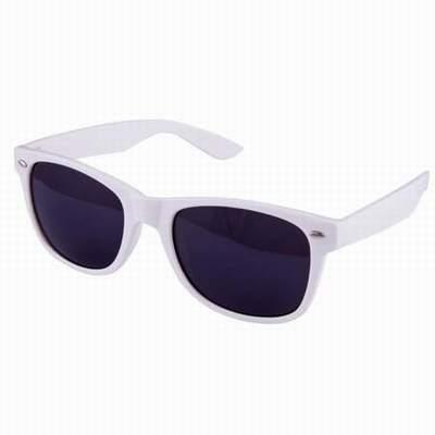 lunettes ray ban wayfarer de vue,lunettes de soleil ray ban wayfarer homme pas  cher,lunettes ... cf299da61e8b