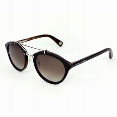 Marc Marc Marc Jacobs lunettes Lunettes Homme De Soleil 5aqx1E6wR 9409adad7420