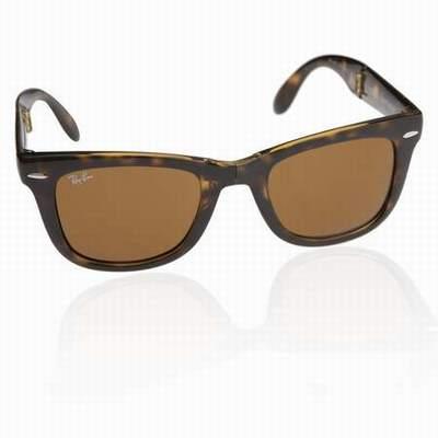 lennon lunettes avis rondes lunettes lunette de soleil john rondes x0xU7wqpA ff5a1289f299
