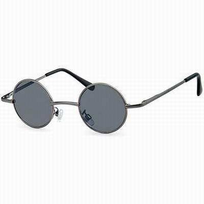 baskets pour pas cher photos officielles nouvelle qualité Lunettes De Soleil Ronde Amazon lunettes Vue lunette Rondes ...