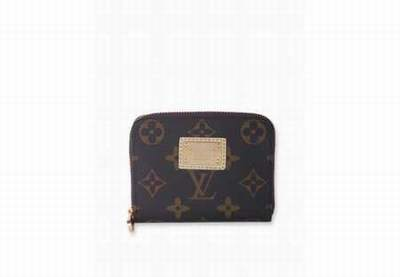 cdc58823f335 pochette portefeuille louis vuitton j,portefeuille louis vuitton cuir,portefeuille  vintage revival louis vuitton