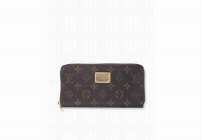 3267b917a151 portefeuille 2 volets,portefeuille femme pas cher,portefeuille virtuel yahoo